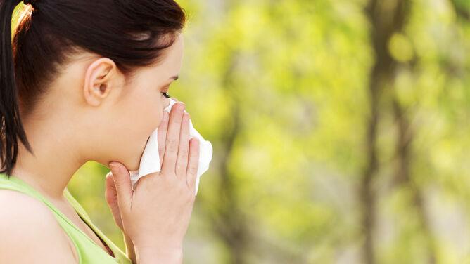 Jak zmniejszyć alergiczne dolegliwości? <br />12 sposobów, które warto wypróbować